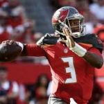 Is this a new era for the Buccaneers and a goodbye to Buc Ball?
