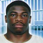Ex-NFL RB, Lawrence Phillips dies in prison