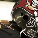 Buccaneers will again lean on Free Agency