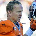 Peyton Manning Was one of the worst QB's in the NFL