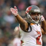 No deal for Doug Martin, yet.