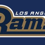 Rams Getting down to business