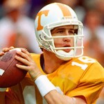 Peyton Manning involved in sexual assault lawsuit