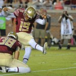 Could Aguayo be Tampa bound?