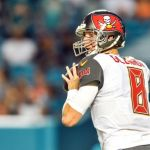 Could Mike Glennon go to Denver?
