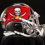 A New Era for the Buccaneers.