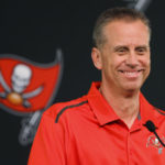 Todd Monken has converted into a Jameis believer