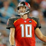 Thank you Connor Barth. We will miss you.