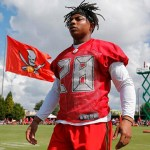 Hargreaves continues to impress
