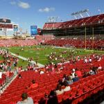 Report: Bucs To Cut 2019 Ticket Prices