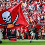 The Buccaneers will have 17 unrestricted free agents going into 2017
