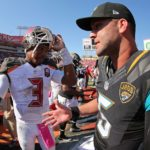 Bucs and Jags: Two teams on the cusp of a turnaround?