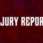 Week 3 Injury Report