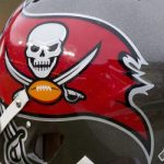 Buccaneers Injury report Friday