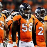Slowing Down the Broncos Defense