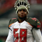 "Kwon Alexander ""We're Gonna Climb That Mountain"""