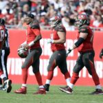 Bucs are NFL's Most Improved in Penalty Department