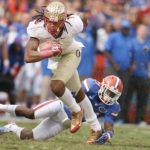 Vernon Hargreaves ready for rematch with Kelvin Benjamin