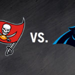 Hagen's Week 9 Preview – Bucs @ Panthers