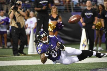 steve_smith-vs-redskins