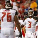 Important Question Buccaneers Will Need To Tackle This Offseason