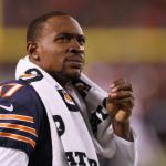 Alshon Jeffery suspended for P.E.D. violation