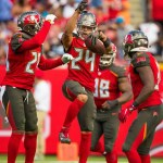 What Happened to Brent Grimes?