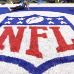How Well is the NFL Taking Care of Players' Health and Wealth?
