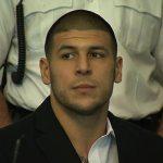 Aaron Hernandez acquitted.