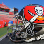 Can the Bucs franchise break out of its losing cycle?