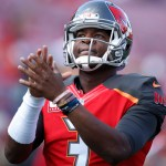 Is this the year the Buccaneers wake up?