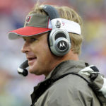 What Is Jon Gruden's Resume?