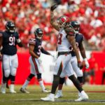 Hagen's Week 4 Preview – Bucs @ Bears