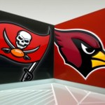 Week 6 @ Arizona Cardinals Game Prediction by Hagen