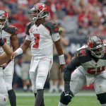 Bucs Offense Blowing Up As The Defense Deflates
