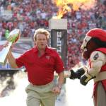 The Gruden Rumor Mill Re-ignited With Loss To Falcons