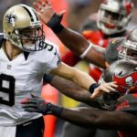 Can Tampa Bay Sweep New Orleans in 2018?