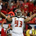 Week 12 @ Atlanta Falcons Game Preview by Hagen
