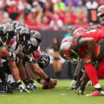 Week 15 vs. Atlanta Falcons Game Prediction – by Hagen