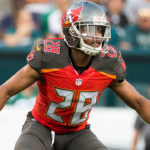Bucs Place Vernon Hargreaves on IR