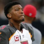 Winston To Start In Green Bay – Koetter Not Concerned At Risk Of Re-Injury – By Tony Rossi