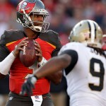 Week 17 vs. New Orleans Saints Game Analysis – by Hagen