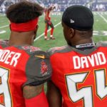 3 Bucs Named As Pro Bowl Alternates – By Kyle Riddle