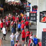 Bucs are raising some season ticket prices for 2018 – Crystal Morgan