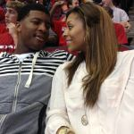 Jameis Winston is going to be a dad.