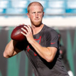 If Mike Glennon is an FA, Should Tampa Consider Him? – Steven Cotham