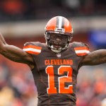 Josh Gordon: The Man, The Myth, The ERFA? – Daniel Beebe