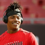 Hargreaves Was High On Arians Draft Board In AZ