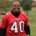 Shelton Quarles is the Best UNDRAFTED  Free Agent Signing in Buccaneer's History?