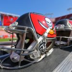 Hagen's Week 13 Preview – Panthers @ Bucs